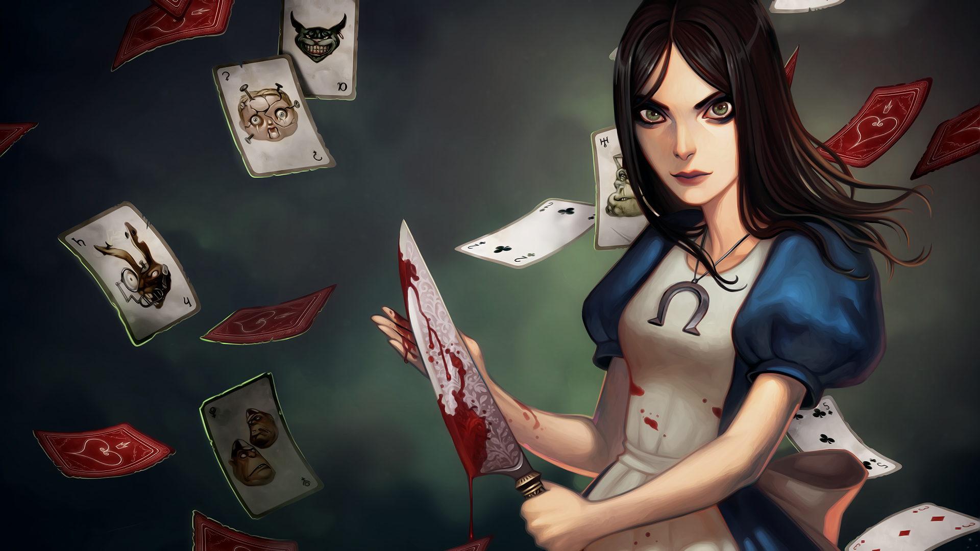alice-american-mcgee