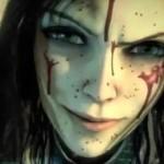 Alice 3 su Kickstarter previo accordo con Electronic Arts? American McGee ne parla su Facebook