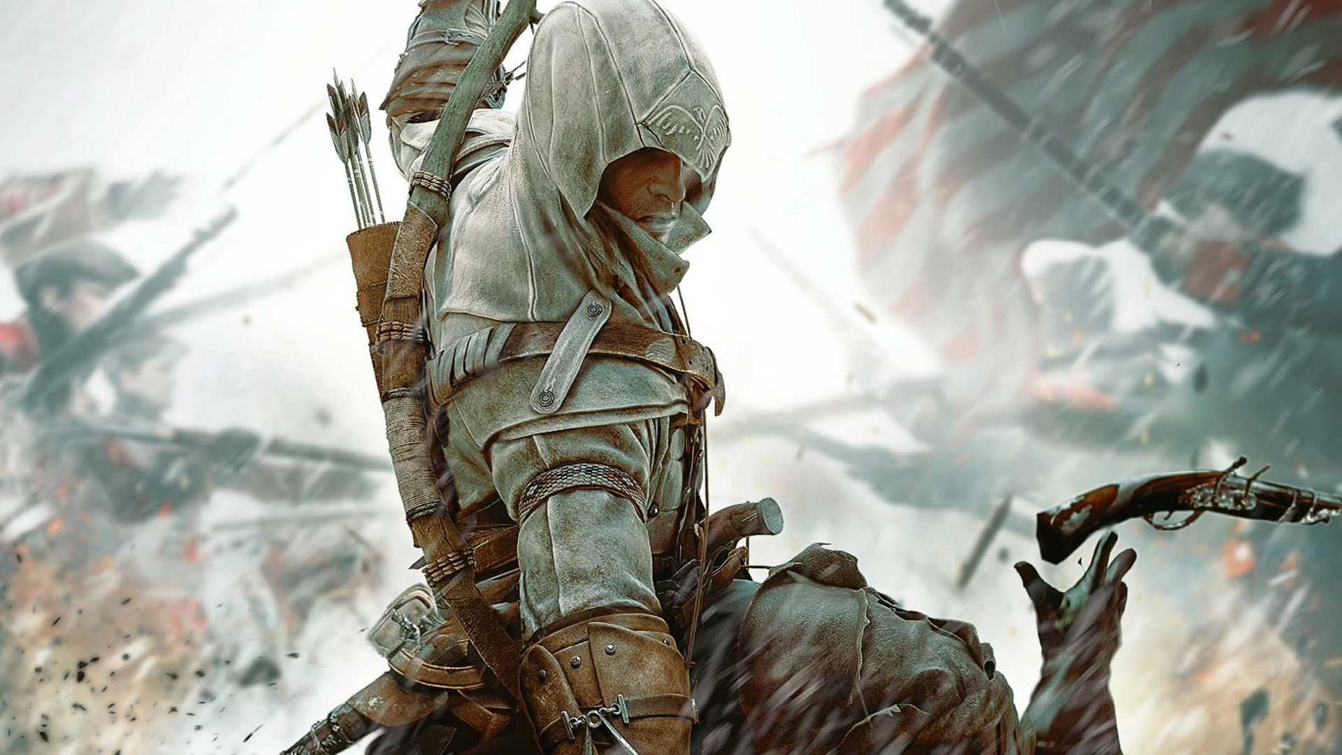 assassins-creed-3-a