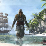 assassins-creed-iv-black-flag-03032013
