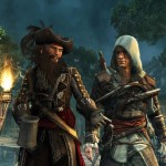 assassins-creed-iv-black-flag-artwork-0403032013