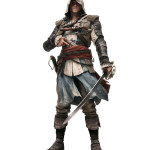 assassins-creed-iv-black-flag-artwork-0403032013b