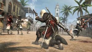 assassins-creed-iv-black-flags-a-03032013e