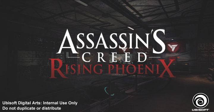assassins-creed-rising-phoenix-08032013