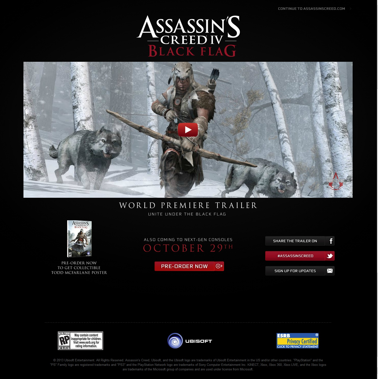 assassins_creed_iv_black_flag_page