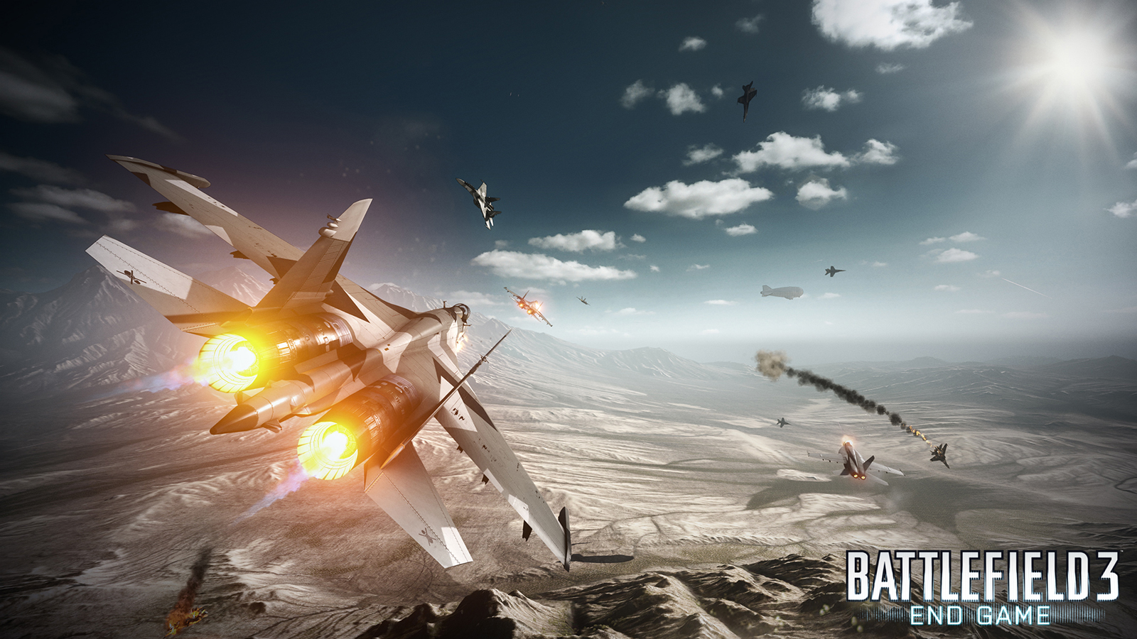battlefield-3-end-game-dlc-03032013