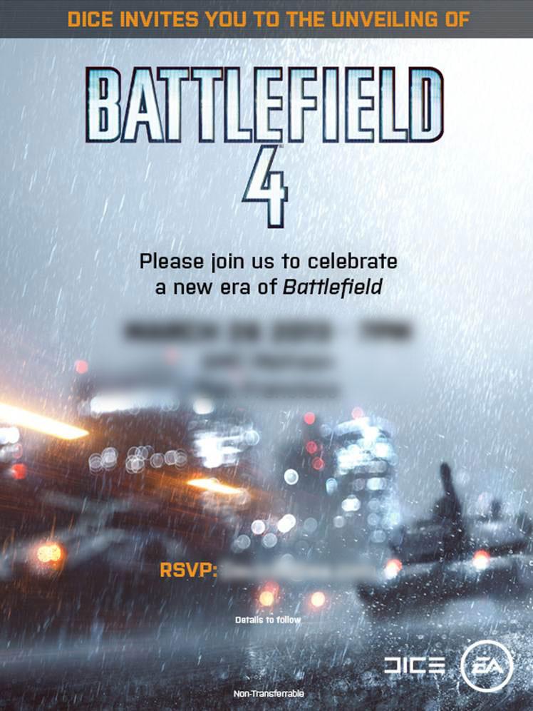 battlefield-4-invito