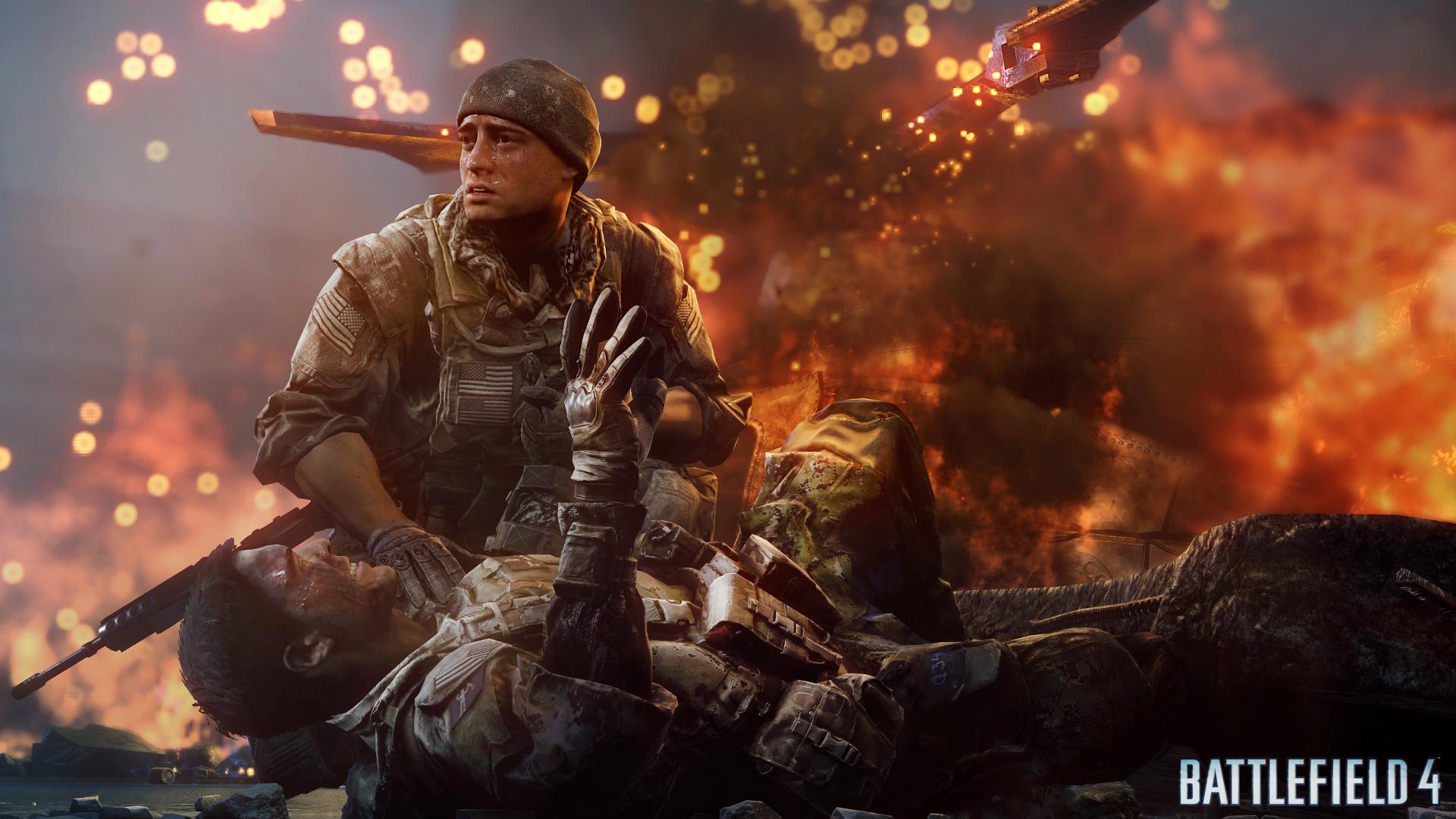 battlefield-4-leak-27032013a