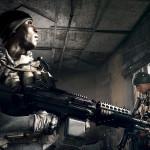 battlefield-4-leak-27032013b