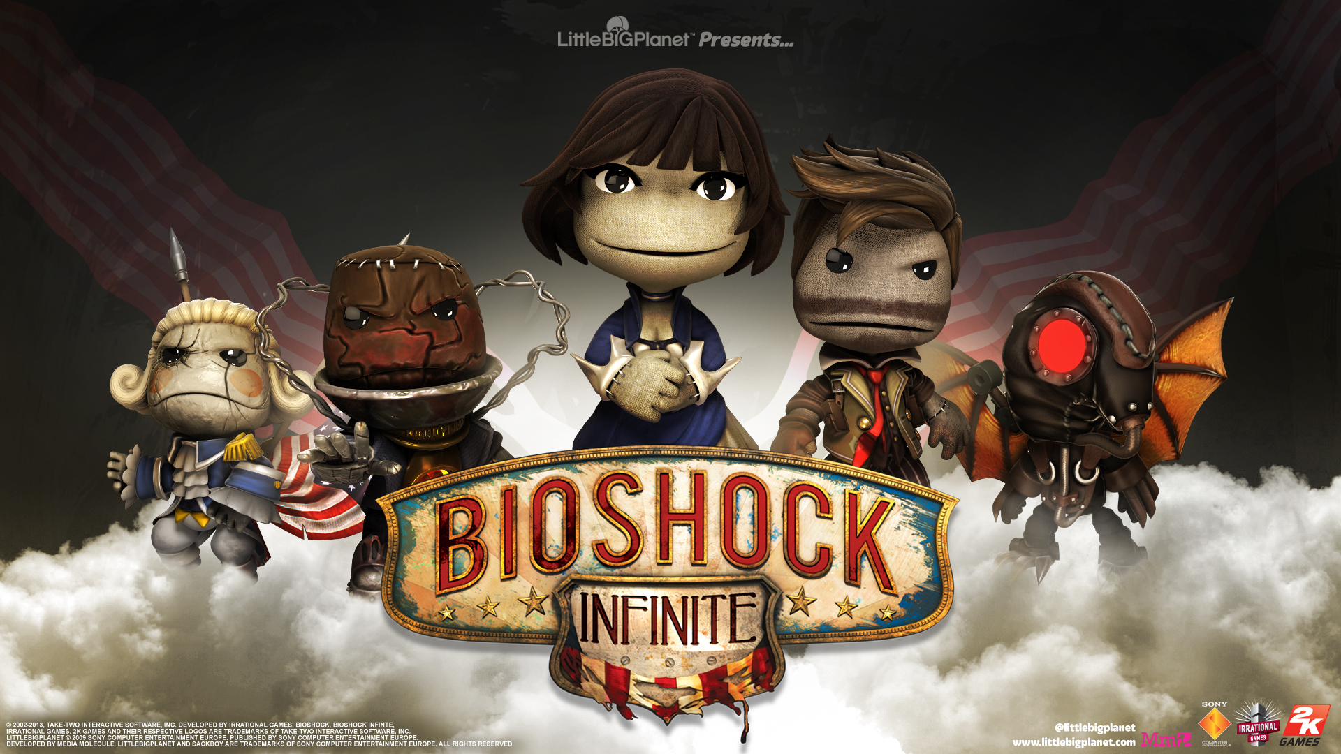 bioshockinfinitedark6qupi