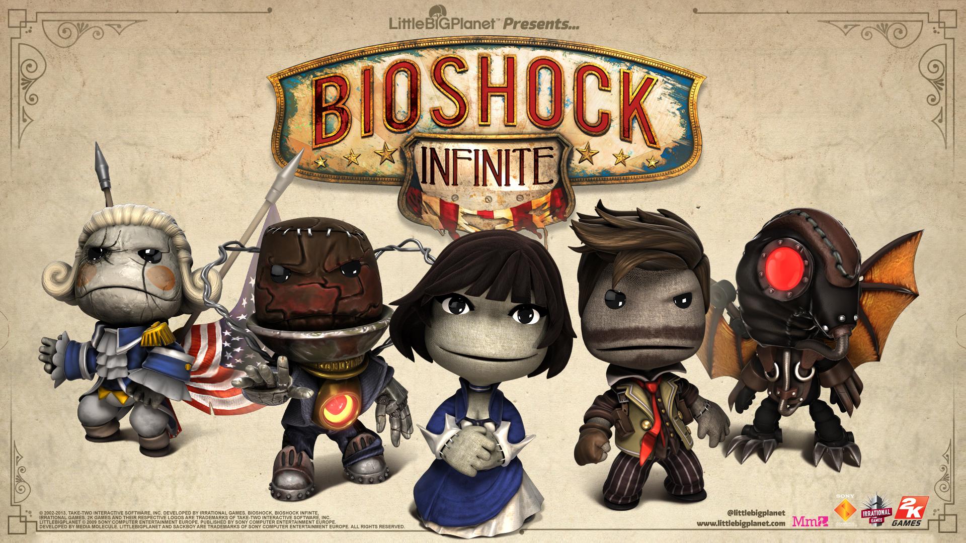 bioshockinfinitelighcbu8y