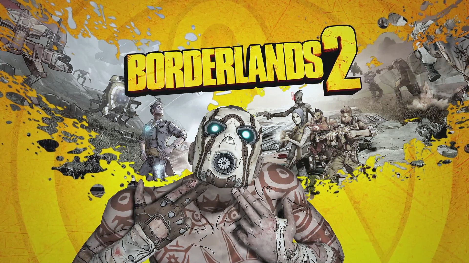 borderlands-2-logo