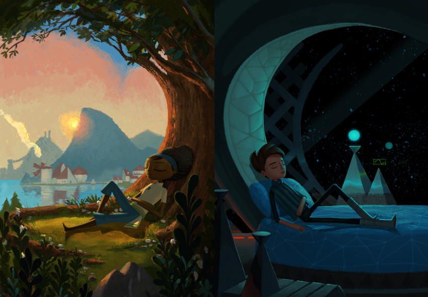 broken-age-key-art