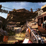 call-of-juarez-gunslinger-14032013