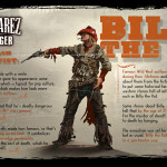 call-of-juarez-gunslinger-14032013-billy-the-kid