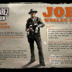 call-of-juarez-gunslinger-14032013-john