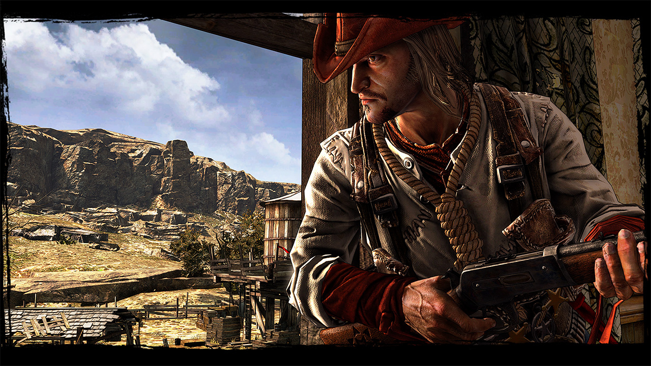 call-of-juarez-gunslinger-14032013a