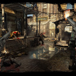 call-of-juarez-gunslinger-14032013e