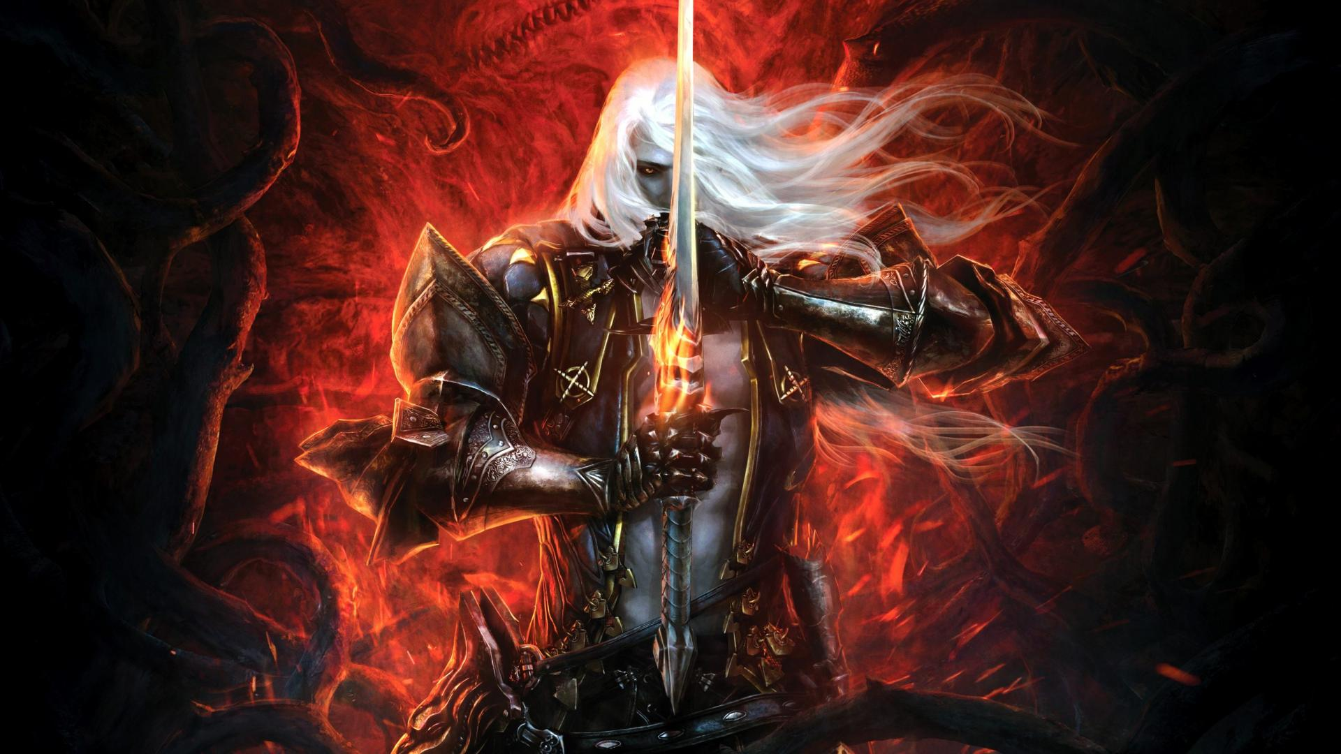 castlevania-lords-of-shadow-mirror-of-fate-1080x1920