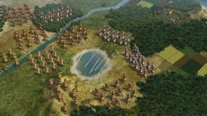 Civilization V Gold Edition in saldissimo su Steam