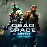 dead-space-3-awakened-07032013