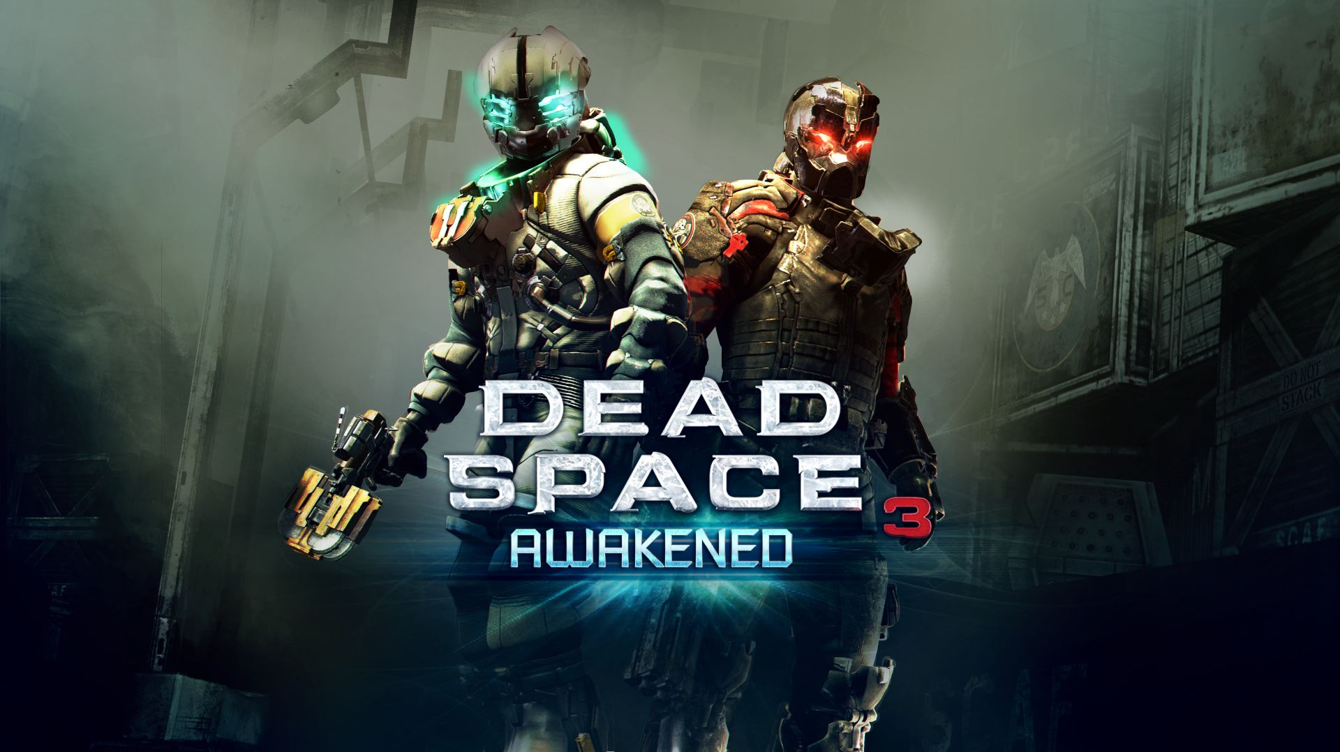 dead-space-3-awakened-07032013
