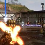 Defiance, nuovo trailer sulle armi