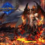 Demon Slayer, la Beta ad inviti è pronta per il debutto in Italia