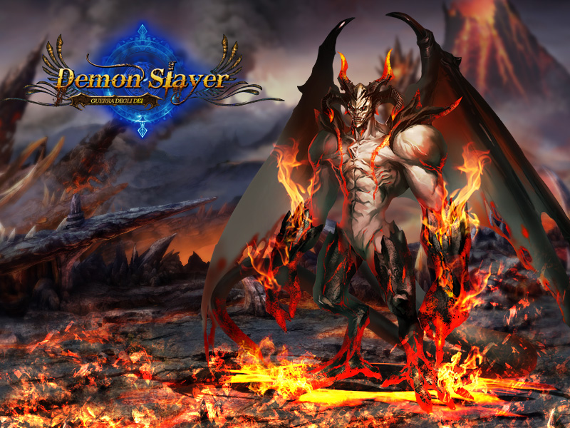 demon-slayer-22032013