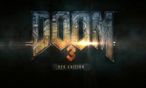 Doom 3 BFG Edition e Monaco What's Yours Is Mine, sono retrocompatibili su Xbox One