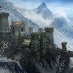 Dragon Age III: Inquisition ed il prossimo Mass Effect utilizzeranno il Frostbite 3