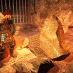 dragons-dogma-dark-arisen-04032013