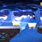duck-tales-remastered-e