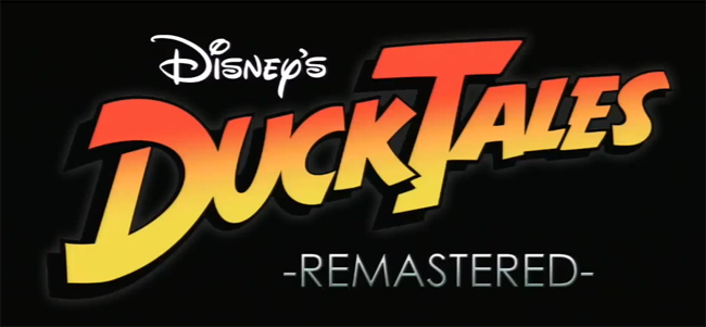 duck-tales-remastered-header