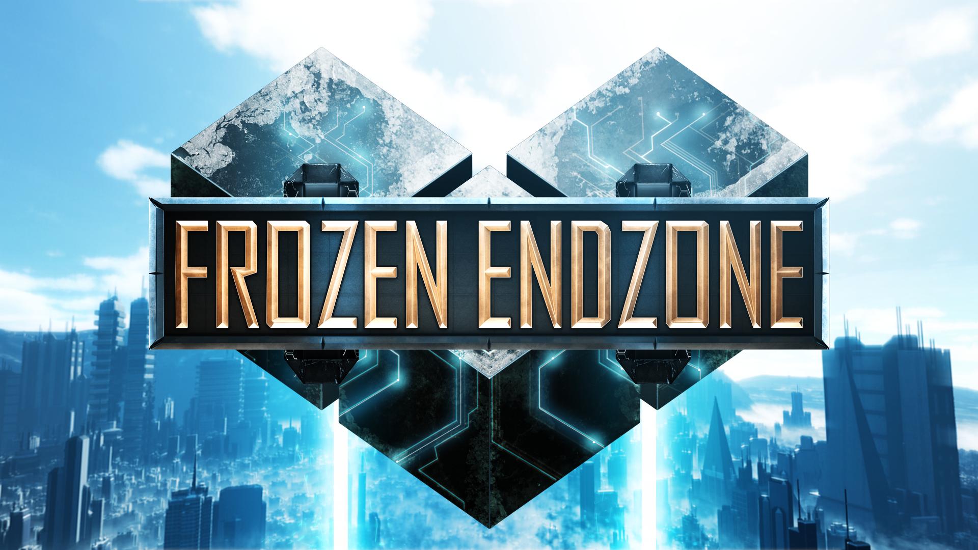 endzone-header16032013