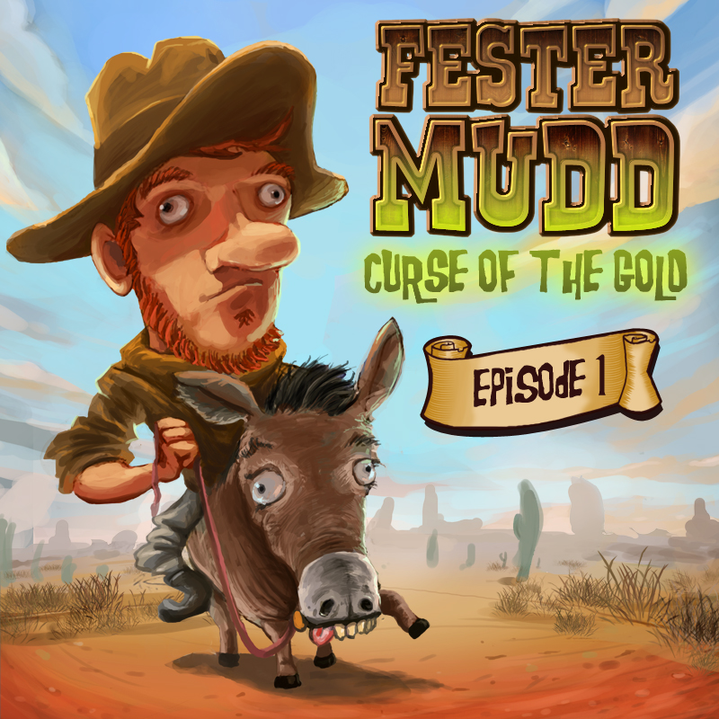 fester-mud-curse-of-the-gold-cover