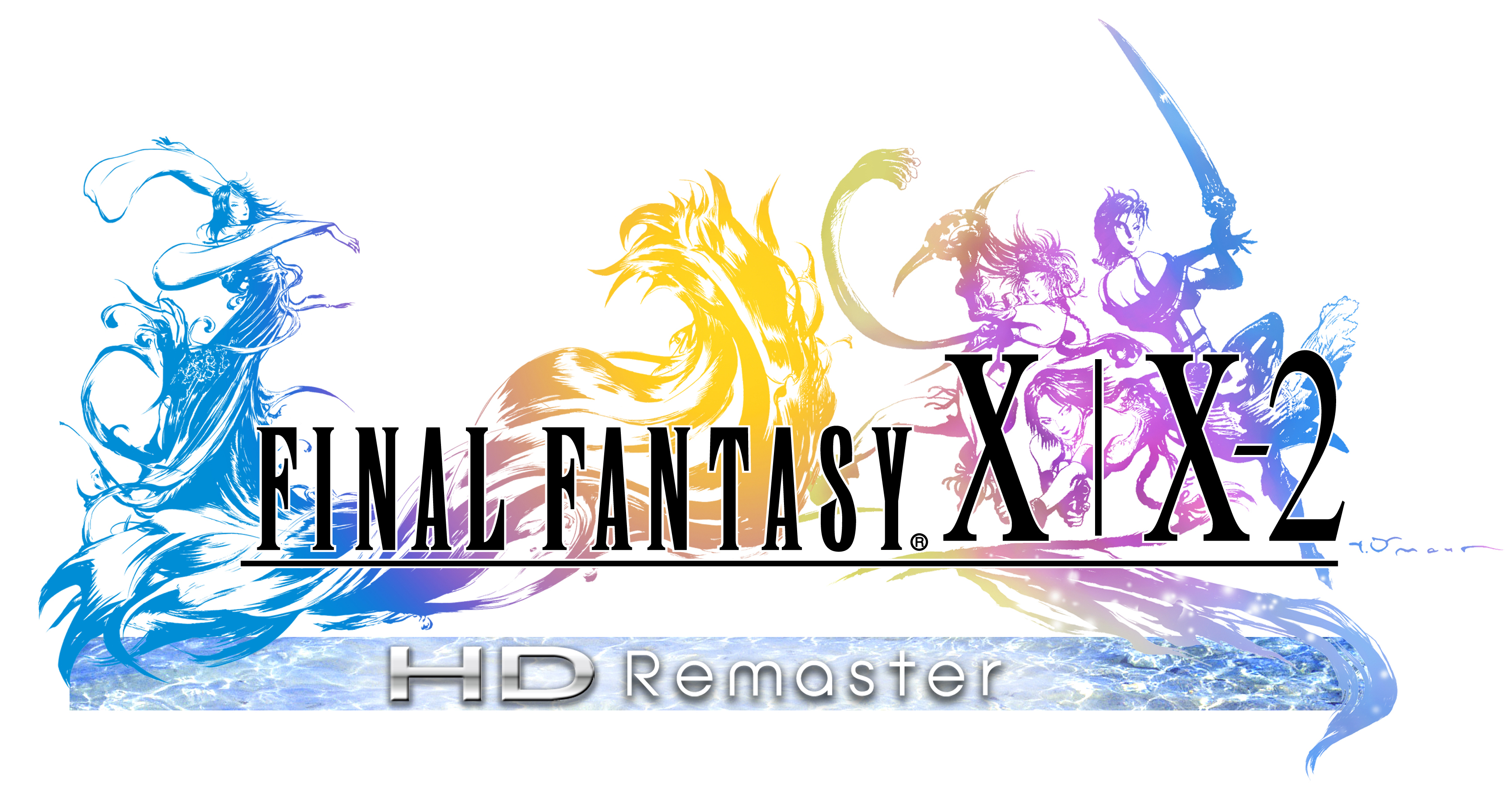 final-fantasy-x-x2-hd-remastered-logo