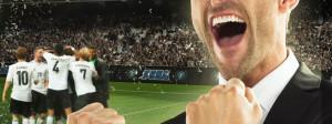 Football Manager 2014 avvistato nel database di Steam
