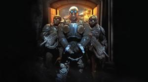 Gears of War: Judgment, è online trailer di lancio