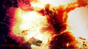 God of War Ascension ed il trailer Inception e Deception