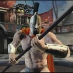 God of War: Ascension, il video This is Sparta illustra un particolare bonus per i pre-acquisti