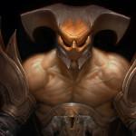 God of War: Ascension, passerella in clip per i protagonisti del Mythological Heroes Pack