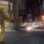 halo-4-castle-map-pack-perdition-1-special-delivery