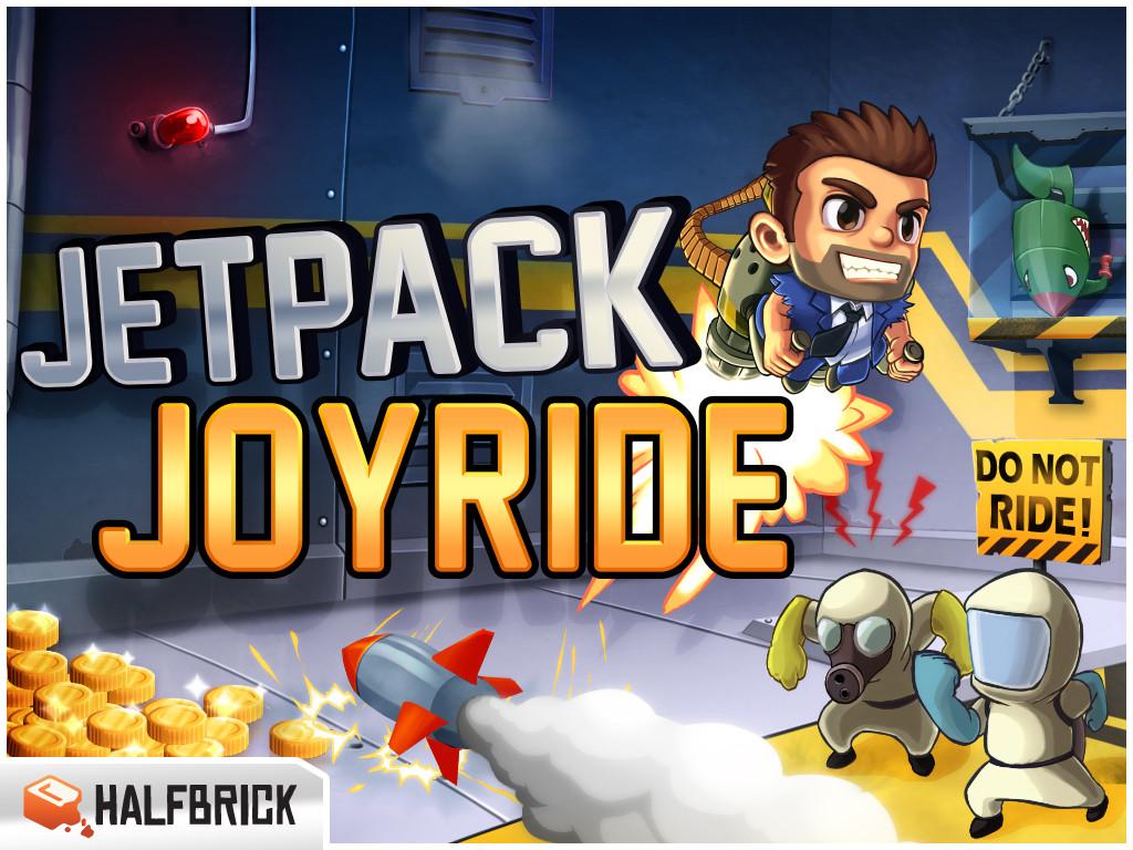 jetpack-joyride header