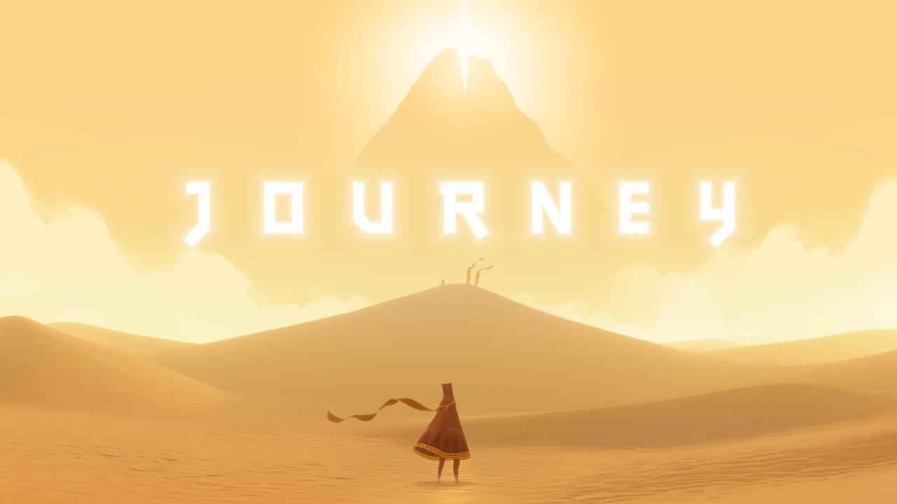 journey-05032013