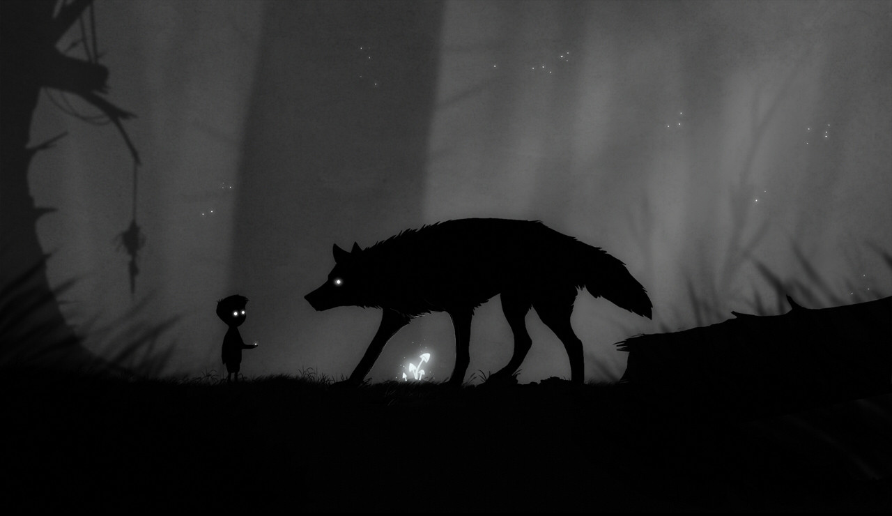 limbo-wolf