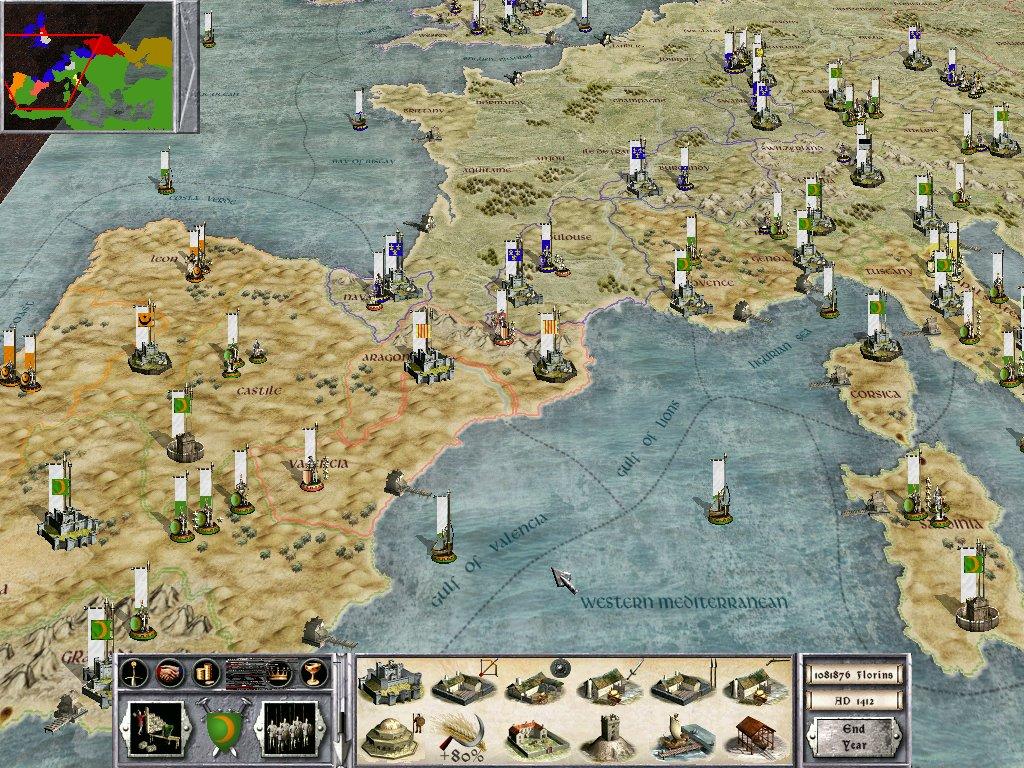 medieval-total-war-mappa-mediterraneo