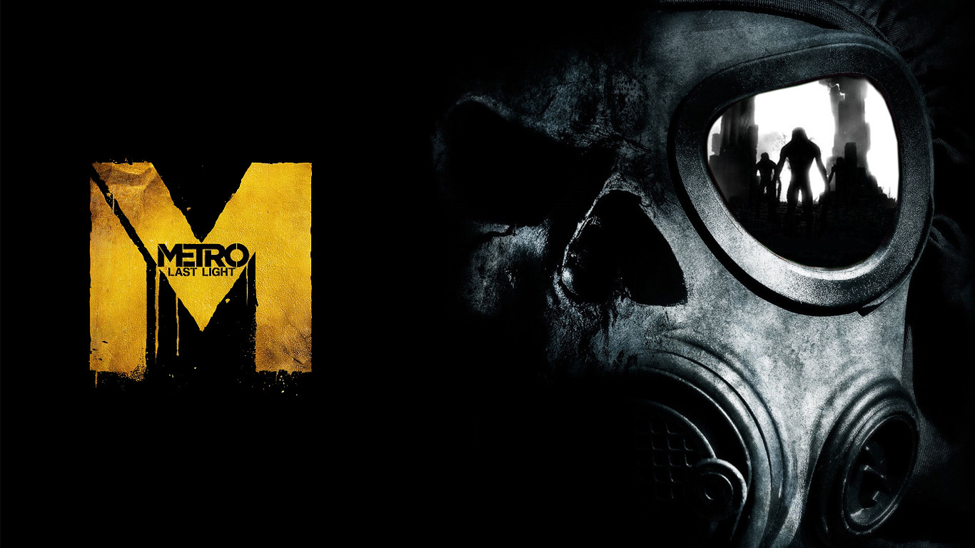 metro-last-light-header