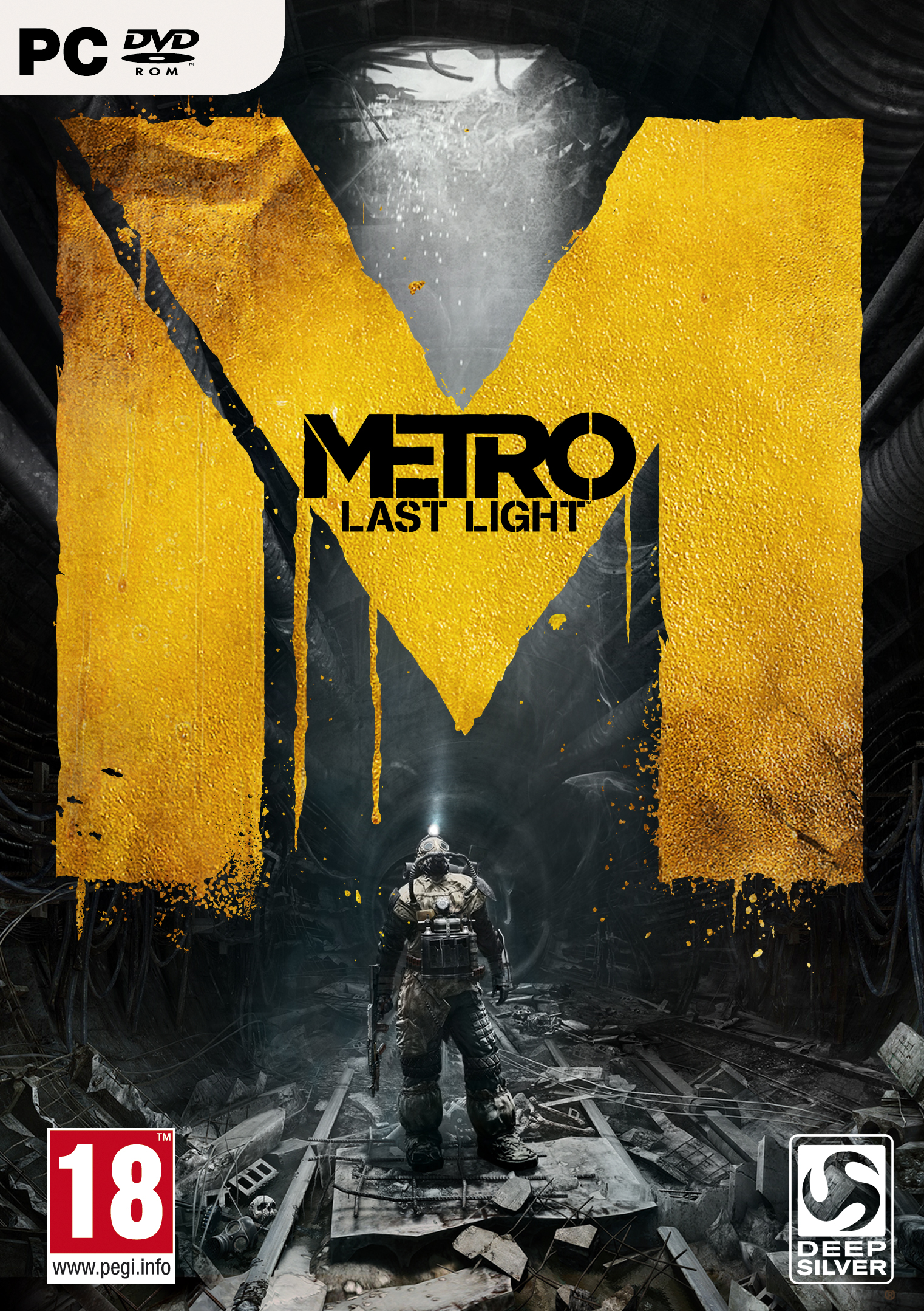 metro-light-copertina-pc