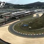 MotoGP 13, il Gp d'Italia in un video